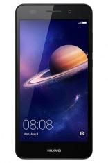 Смартфон Huawei Y6 II DS Grey