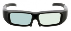3D-окуляри Epson ELPGS01