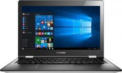 Ноутбук LENOVO IdeaPad 300-15 ( 80Q701GBUA)