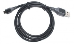 Дата-кабель Nokia CA-101
