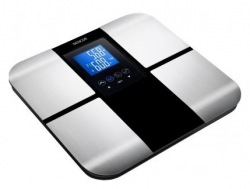 Весы SENCOR SBS 6015 BK