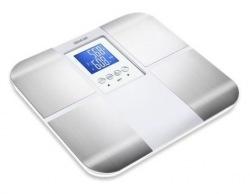 Весы SENCOR SBS 6015 WH