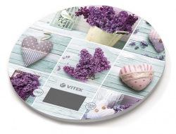 Весы кухонные VITEK VT 2426