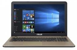 Ноутбук ASUS R540LJ-XX521T