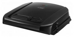 Гриль Russell Hobbs 20850-56 Entertaining Grill with Removable Plates
