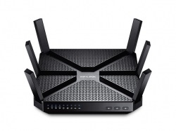 Маршрутизатор Wi-Fi TP-Link Archer C3200