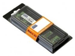 Память Goodram 1x2Gb DDR2-800 PC2-6400 (GR800D264L6/2G)