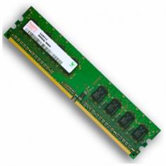 Память Silicon Power 2Gb DDR3 1600Mhz (SP002GBLTU160V02)