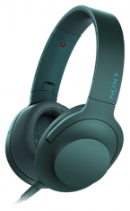 Навушники SONY MDR-100AAP/L