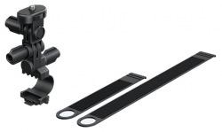 Крепление на трубчатую поверхность Sony VCT-RBM1