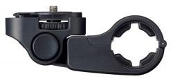Крепление на руль для экшн-камер Sony VCT-HM1