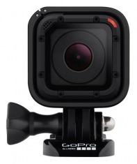 Видеокамера GoPro HERO4 Session (CHDHS-102-RU)