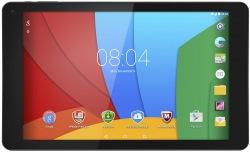 Планшет PRESTIGIO MultiPad WIZE 3331 3G (PMT3331_3G)