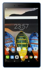 Планшет Lenovo IdeaPad Tab 3-710L 3G 16GB Black (ZA0S0072UA)
