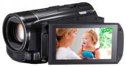 Цифровая видеокамера Canon LEGRIA HF M506