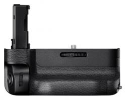 Батарейний блок Sony VGC-2EM для ILCE-7II/7RII/ 7S