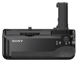 Батарейний блок Sony ILCE-7/7R
