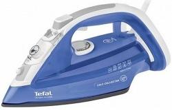 Утюг TEFAL FV 4944