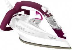 Утюг TEFAL FV5549