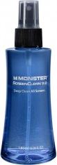 Чистящее средство Monster MNO-129883-00 ScreenClean 1