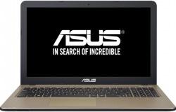 Ноутбук Asus X540LA-DM671D (90NB0B01-M12330)