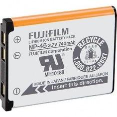 Аккумулятор Fujifilm NP-45 (04001126)