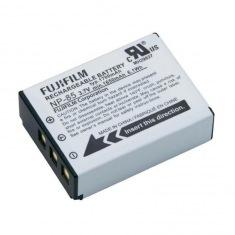 Аккумулятор Fujifilm NP-85-E (16226682)