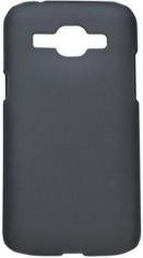 Накладка Pro-case Samsung J5 black