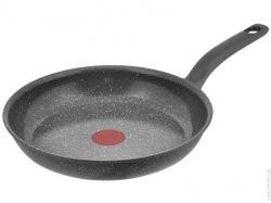 Сковорода TEFAL C6200472 Meteor  24 см