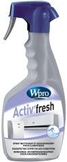 Средство для чистки и дезинфекции кондиционеров WPRO