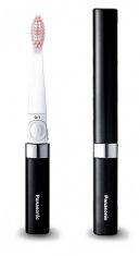 Зубна щітка PANASONIC EW-DS90 K520
