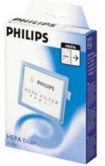 Фильтр для пылесоса Philips FC 8031