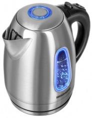 Чайник REDMOND RK M183