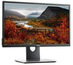 """Монитор 21.5"""" Dell P2217H (210-AJDQ)"""