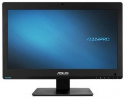 Моноблок 19.5 Asus Touch A4321UTH-BE007X (90PT01L1