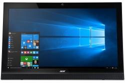 """Моноблок 21.5"""" Acer Aspire Z1-622 (DQ.B5FME.002)"""