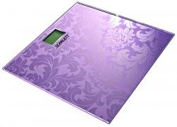 Весы Scarlett SC 217