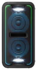 Музыкальный центр Sony GTK-XB7 Black (GTKXB7B.RU1)