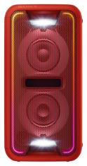 Музыкальный центр Sony GTK-XB7 Red (GTKXB7R.RU1)