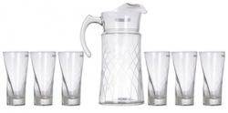 Питьевой набор LUMINARC HILYX L4600