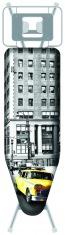 Чехол для гладильной доски WHIRLPOOL Нью Йорк 484000008534