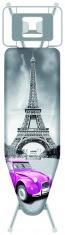 Чехол для гладильной доски WHIRLPOOL Париж 484000008535