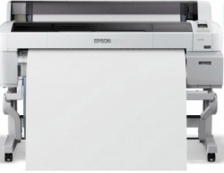 Принтер Epson SureColor SC-T7200 (C11CD68301A0)