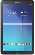 "Планшет Samsung Galaxy Tab E 9.6"" 3G Black (SM-T561NZKA)"