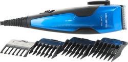 Машинка для стрижки волос POLARIS PHC 1504