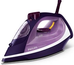 Утюг PHILIPS GC 3584/30