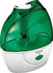 Увлажнитель воздуха Sencor SHF900