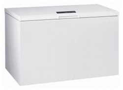 Морозильная камера GORENJE FH401IW