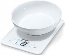 Весы Beurer KS 29