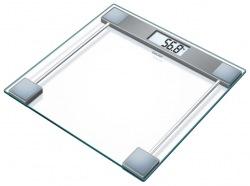 Весы Beurer GS 11